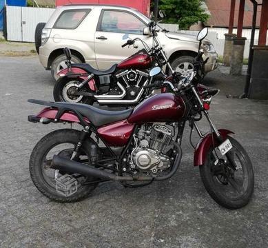 c6bd427f35e Chaquetas Cordura - Brick7 Motos